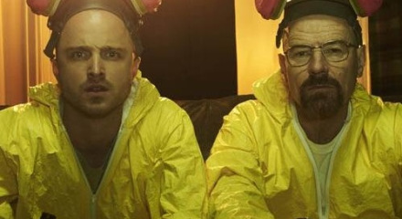 drama-breaking-bad-season-jesse-walter