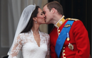 will-and-kate4