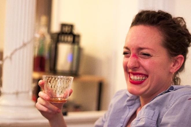 Whiskey-Night-Liz-1